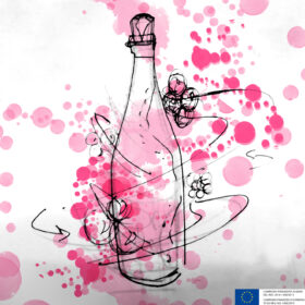 storyboard-prosecco-rose